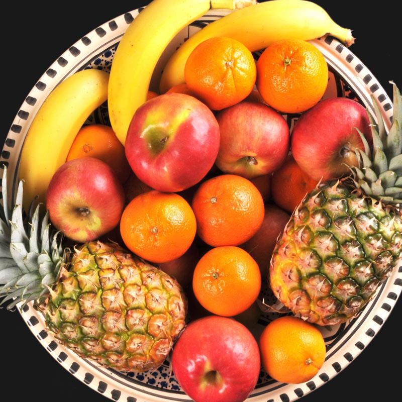 Obst Sinem