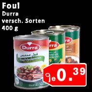 Foul_Durra