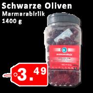 Schwarze_Oliven