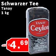 Schwarzer_Tee