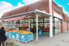 markt-osnabrueck